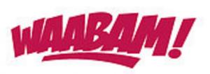 Waabam