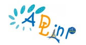 ADINPL
