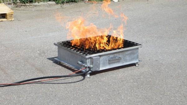 Formation_incendie_2