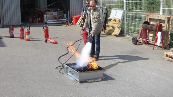 Formation_incendie_3