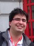 Dorian - Trésorier, 2A Méca